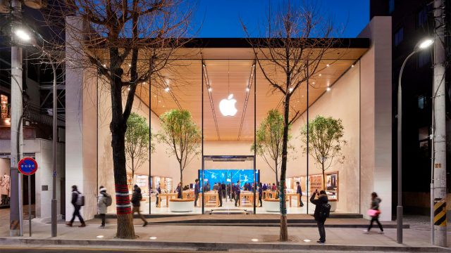 https://vidacelular.com.br/wp-content/uploads/2020/12/apple_store-1-640x360.jpg