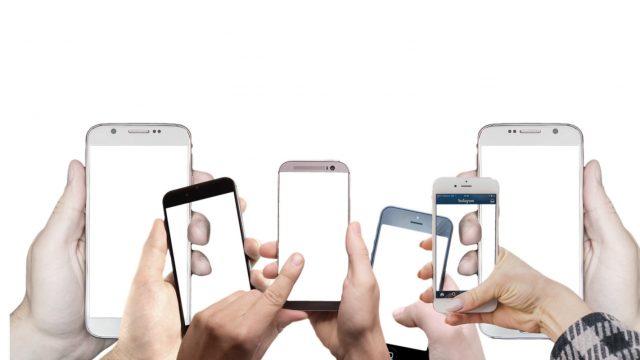 https://vidacelular.com.br/wp-content/uploads/2020/12/celulares-genericos-Gerd-Altmann-pixabay-640x360.jpg