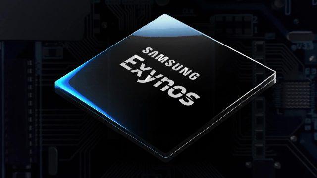 https://vidacelular.com.br/wp-content/uploads/2020/12/chip-640x360.jpg