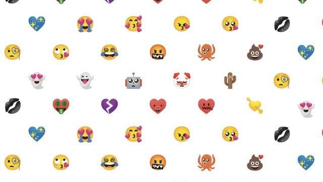 https://vidacelular.com.br/wp-content/uploads/2020/12/emoji_kitchen_google-640x360.jpg