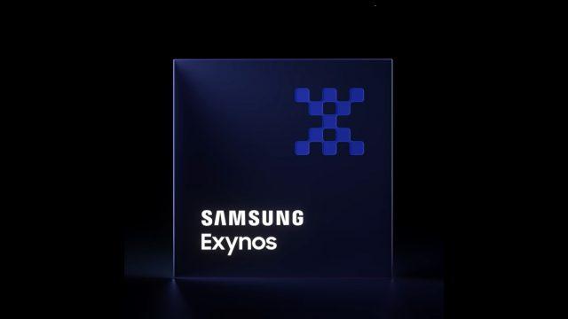 https://vidacelular.com.br/wp-content/uploads/2020/12/exynos-2100-1-640x360.jpg