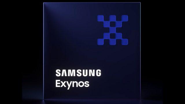 https://vidacelular.com.br/wp-content/uploads/2020/12/exynos-2100-640x360.jpg