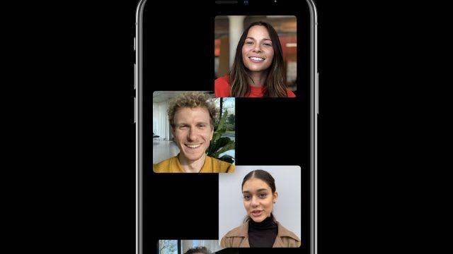 https://vidacelular.com.br/wp-content/uploads/2020/12/facetime_1080p-640x360.jpg