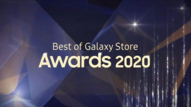 https://vidacelular.com.br/wp-content/uploads/2020/12/galaxy_store_awards-640x360.jpg