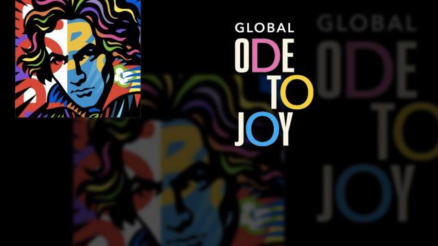 https://vidacelular.com.br/wp-content/uploads/2020/12/global_ode_to_joy-640x360.jpg