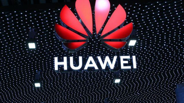https://vidacelular.com.br/wp-content/uploads/2020/12/huawei-1-640x360.jpg