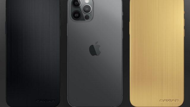 https://vidacelular.com.br/wp-content/uploads/2020/12/iPhone-12-Pro-Stealth-640x360.jpg