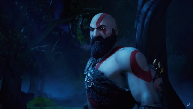 https://vidacelular.com.br/wp-content/uploads/2020/12/kratos2-640x360.jpg