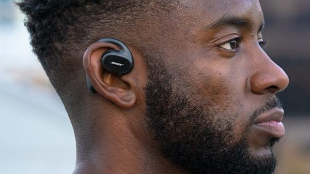 https://vidacelular.com.br/wp-content/uploads/2021/01/Bose-Open-Earbuds-capa-640x360.jpg
