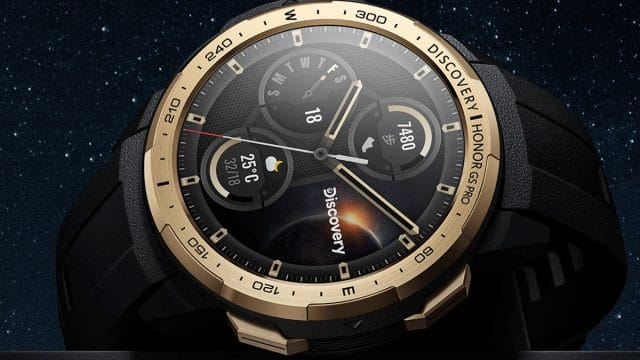 https://vidacelular.com.br/wp-content/uploads/2021/01/Honor-Watch-GS-Pro-Mysterious-Starry-Sky-Edition-versao-especial-da-Discovery-Imagem-Divulgacao-Honor-640x360.jpg