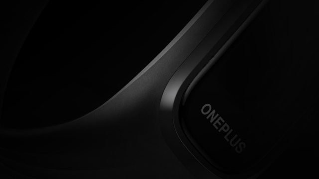 https://vidacelular.com.br/wp-content/uploads/2021/01/OnePlus-Band-Capa-OD-640x360.jpg