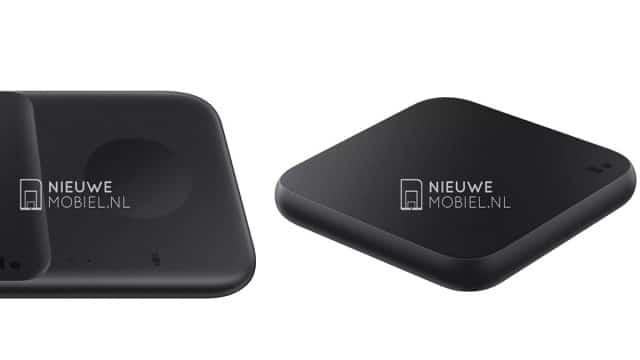 https://vidacelular.com.br/wp-content/uploads/2021/01/Samsung-Charger-Duo-2-e-Samsung-Charger-Pad-2-Imagem-NieuweMobiel.NL_-640x360.jpg