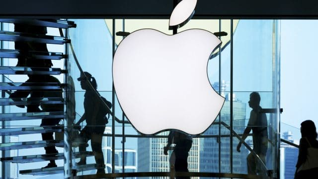 https://vidacelular.com.br/wp-content/uploads/2021/01/appleEscada-640x360.jpg
