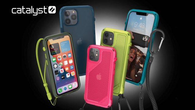 https://vidacelular.com.br/wp-content/uploads/2021/01/cases-iphone-12-640x360.jpg
