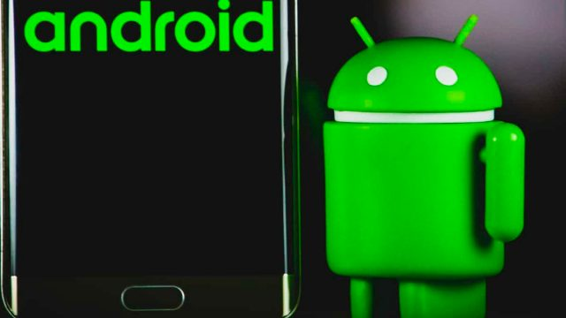 https://vidacelular.com.br/wp-content/uploads/2021/01/imagem_android-640x360.jpg
