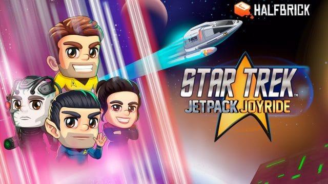 https://vidacelular.com.br/wp-content/uploads/2021/01/jetpack_joyride_star_trek-640x360.jpg