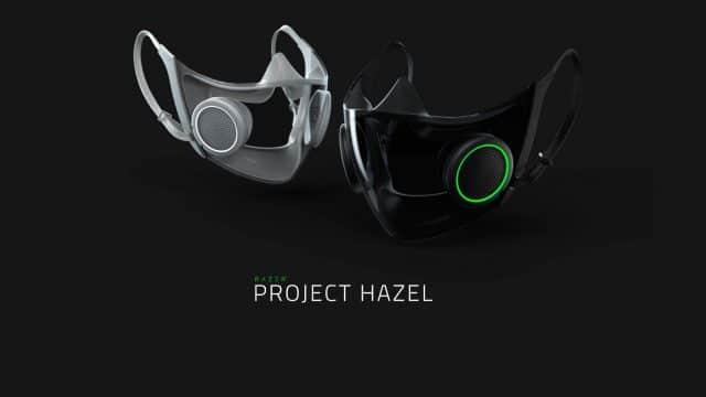 https://vidacelular.com.br/wp-content/uploads/2021/01/project_hazel_1-640x360.jpg