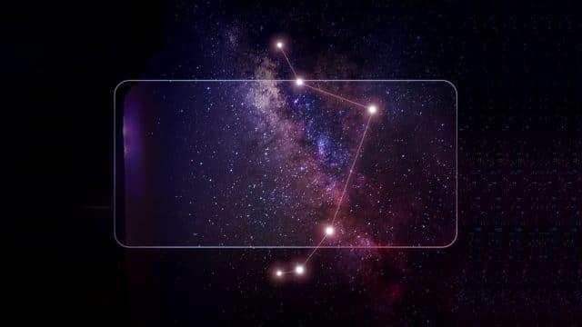 https://vidacelular.com.br/wp-content/uploads/2021/01/rog-phone-4-banner-abre-640x360.jpg