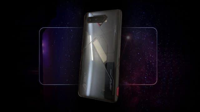 https://vidacelular.com.br/wp-content/uploads/2021/01/rog-phone-4-rog-phone-5-banner-abre-640x360.jpg