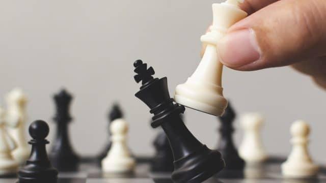 https://vidacelular.com.br/wp-content/uploads/2021/01/xadrez-640x360.jpg