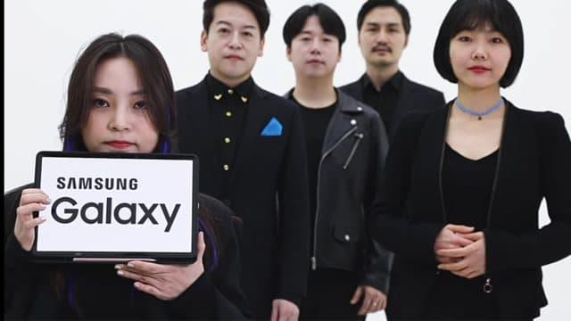 https://vidacelular.com.br/wp-content/uploads/2021/02/Coral-MayTree-grava-os-toques-da-linha-Samsung-Galaxy-A-Capella-Imagem-Divulgacao-MayTree-3-640x360.jpg