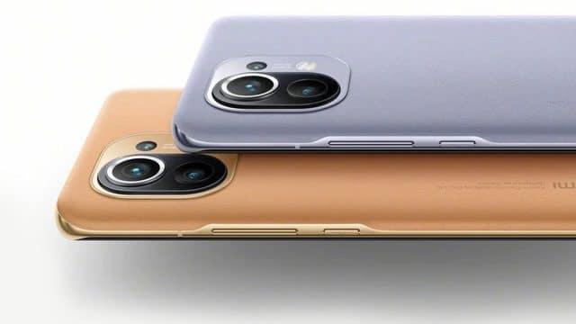 https://vidacelular.com.br/wp-content/uploads/2021/02/Dois-modelos-do-novo-Mi-11-Imagem-Reproducao-Xiaomi-640x360.jpg