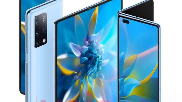 https://vidacelular.com.br/wp-content/uploads/2021/02/Huawei-final-640x360.jpg