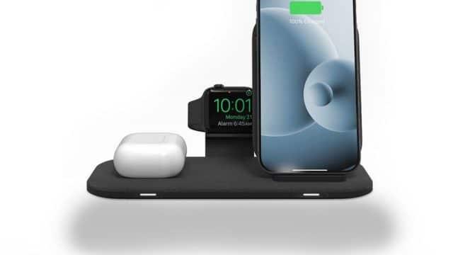 https://vidacelular.com.br/wp-content/uploads/2021/02/Imagem-de-frente-da-base-da-Mophie-carrega-iPhone-AirPod-e-Apple-Watch-ao-mesmo-tempo-Imagem-Divulgacao-Mophie--640x360.jpg