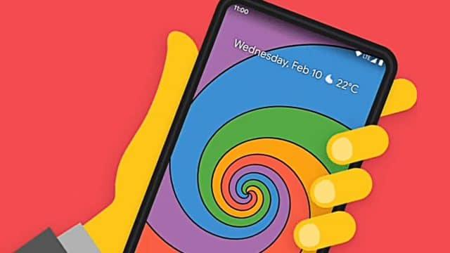 https://vidacelular.com.br/wp-content/uploads/2021/02/Modelo-do-novo-aplicativo-de-wallpapers-vivos-Imagem-Divulgacao-SwirlWalls-640x360.jpg