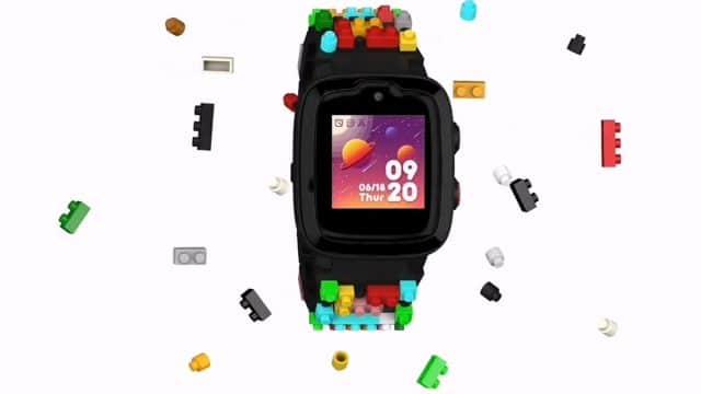 https://vidacelular.com.br/wp-content/uploads/2021/02/Omate-O6L-Pro-Kids-um-smartwatch-feito-para-criancas-640x360.jpg