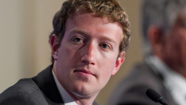 https://vidacelular.com.br/wp-content/uploads/2021/02/Zuckerberg-640x360.jpg