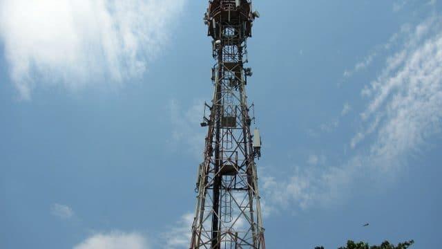 https://vidacelular.com.br/wp-content/uploads/2021/02/antenna-543431_1920-640x360.jpg