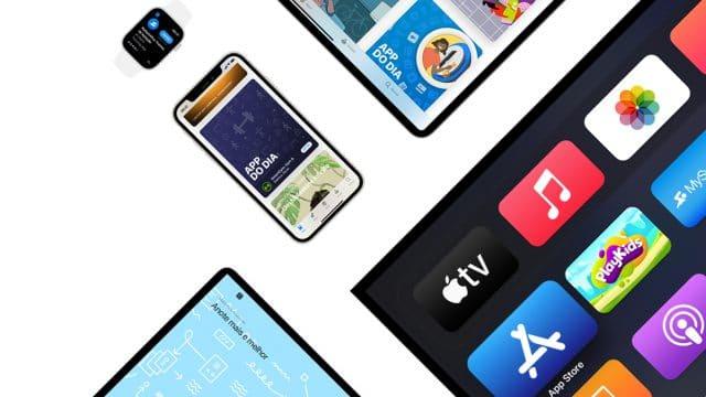 https://vidacelular.com.br/wp-content/uploads/2021/02/app_store_apps-640x360.jpg