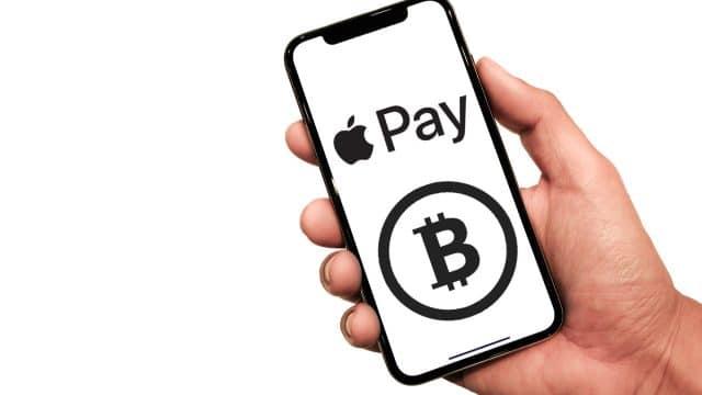 https://vidacelular.com.br/wp-content/uploads/2021/02/apple-bitcoin-640x360.jpg