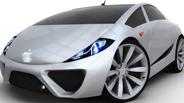 https://vidacelular.com.br/wp-content/uploads/2021/02/apple-car-2-640x360.jpg