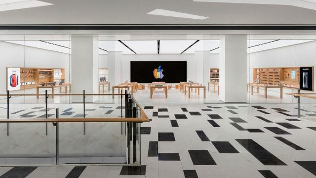 https://vidacelular.com.br/wp-content/uploads/2021/02/apple_store_korea-640x360.jpg
