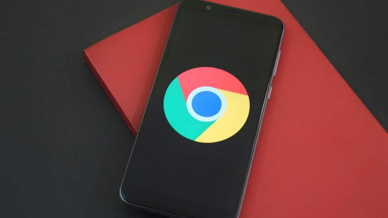 Google vai passar a atualizar o Chrome todo mês