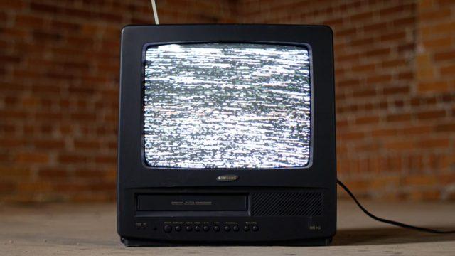 https://vidacelular.com.br/wp-content/uploads/2021/02/google-tv-smart-tv-capa-640x360.jpg