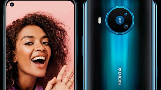 https://vidacelular.com.br/wp-content/uploads/2021/02/nokia_smartphone-640x360.jpg