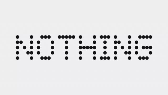 https://vidacelular.com.br/wp-content/uploads/2021/02/nothing-logo-640x360.jpg