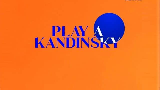 https://vidacelular.com.br/wp-content/uploads/2021/02/play_a_kandinski-640x360.jpg