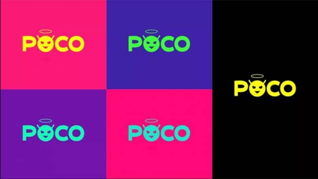 https://vidacelular.com.br/wp-content/uploads/2021/02/poco-logo-abre-div-640x360.jpg