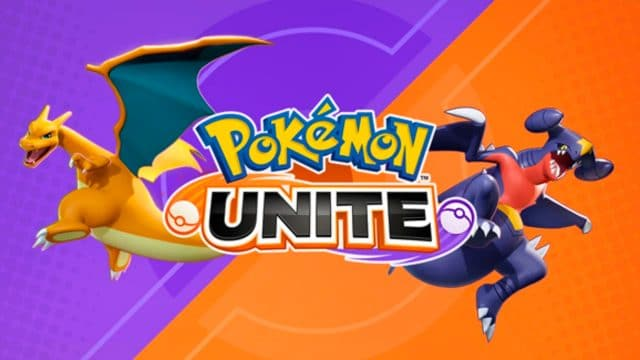 https://vidacelular.com.br/wp-content/uploads/2021/02/pokemon_unite-640x360.jpg