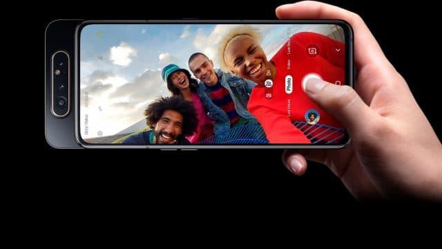 https://vidacelular.com.br/wp-content/uploads/2021/02/samsung_selfie-640x360.jpg