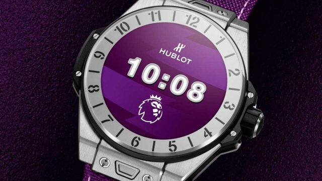 https://vidacelular.com.br/wp-content/uploads/2021/02/smartwatch-hublot-premier-league-capa-640x360.jpg