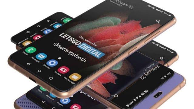 https://vidacelular.com.br/wp-content/uploads/2021/03/Galaxy-A82-640x360.jpg