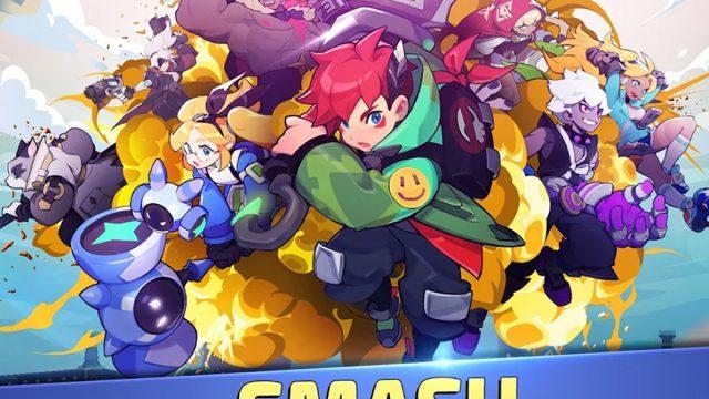 https://vidacelular.com.br/wp-content/uploads/2021/03/Imagem-de-divulgacao-do-Smash-Legends-Imagem-Divulgacao-LINE-Games-640x360.jpg