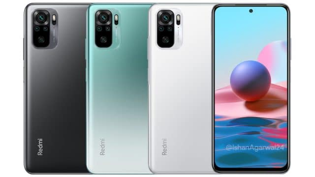 https://vidacelular.com.br/wp-content/uploads/2021/03/Redmi-Note-10-final02-640x360.jpg