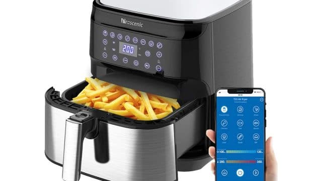 https://vidacelular.com.br/wp-content/uploads/2021/03/T21-Smart-Air-Fryer-com-Alexa-e-smartphone-Imagem-Divulgacao-Proscenic-640x360.jpg
