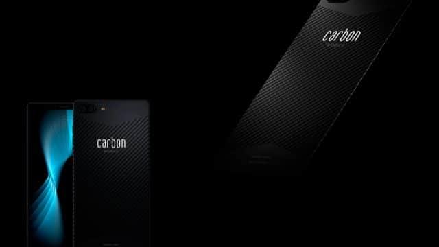 https://vidacelular.com.br/wp-content/uploads/2021/03/carbon_mobile-640x360.jpg